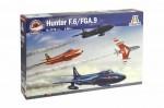 1-48-HUNTER-F-6-FGA-9