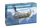 1-48-H-21C-Flying-Banana-GunShip