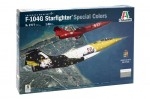 1-48-F-104-G-STARFIGHTER