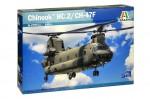 1-48-CHINOOK-HC-2-CH-47F