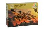 1-48-TORNADO-GR-1-IDS-GULF-WAR