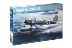1-48-ARADO-AR-196-A-3