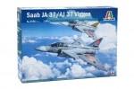 1-48-SAAB-JA-37-AJ-37-VIGGEN