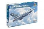 1-48-F-16A-Fighting-Falcon
