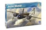 1-48-B-25G-Mitchell