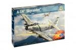 1-48-A-1H-Skyraider