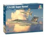 1-48-F-A-18-E-SUPER-HORNET