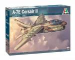 1-48-A-7E-Corsair-II