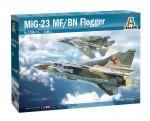1-48-MiG-23-MF-BN-Flogger