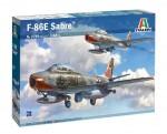 1-48-F-86E-Sabre