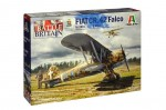 1-48-FIAT-CR-42-Falco-
