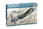 1-48-Bf-109-K-4