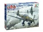 1-48-u-87B-Stuka-Battle-of-Britain-80th-Anniversary