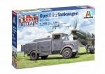 1-48-Opel-Blitz-Tankwagen-Kfz-385-Battle-of-Britain-80th-Anniversary