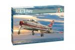 1-48-North-American-FJ-2-3-Fury