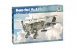 1-48-Henschel-Hs-123