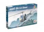 1-48-OH-13-Sioux-Corean-War