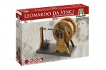 Leonardo-Da-Vinci-Leverage-Crane