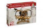 Leonardo-Da-Vinci-Rolling-ball-timer