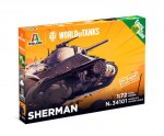 1-72-Sherman-World-of-Tanks-+-BONUS-CODE