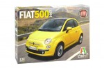 1-24-Fiat-500-2007