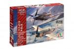 1-72-P-47-N-and-P-51-D-War-Thunder-+-BONUS-GAME-CODE