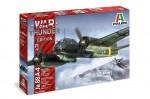1-72-JU-88-A-4-War-Thunder-+-BONUS-GAME-CODE