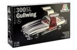 1-16-Mercedes-300-SL-Gull-Wing