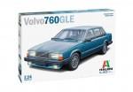 1-24-Volvo-760-GLE