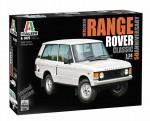 1-24-Range-Rover-Classic-50th-Anniversary