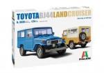 1-24-Toyota-Land-Cruiser-BJ-44-Soft-Hard-Top