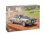 1-24-Mercedes-Benz-450SLC-Rallye-Bandama-1979