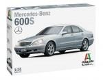 1-24-Mercedes-Benz-600S