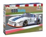 1-24-Porsche-935-Baby