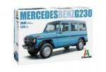 1-24-Mercedes-Benz-G230