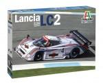 1-24-Lancia-LC2