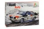 1-24-Audi-Quattro-Rally