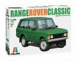 1-24-Range-Rover-Classic