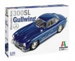 1-24-Mercedes-Benz-300-SL-Gullwing