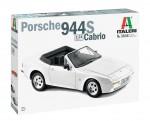 1-24-Porsche-944-S-Cabrio