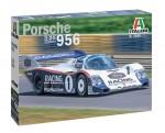 1-24-Porsche-956