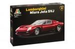 1-24-Lamborghini-Miura-Jota-SVJ