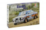 1-24-Ford-Escort-RS1800-MK-II-Lombard-RAC-Rally