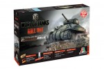 1-35-M4-Sherman-WOT-Special-Edition-+-BONUS-Tetrarch