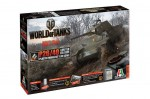 1-35-P26-40-WOT-Limited-Edition-+-BONUS-AND-INVITE-CODE
