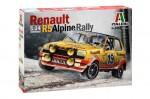 1-24-RENAULT-R5-ALPINE-RALLY