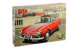 1-24-ALFA-ROMEO-GIULIETTA-SPIDER-1300