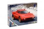 1-24-LANCIA-STRATOS-HF