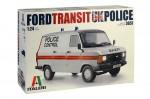 1-24-Ford-Transit-UK-Police