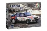 1-24-Lancia-Delta-HF-Integrale